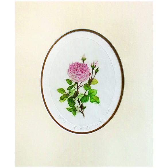 """""""Rožė"""""""